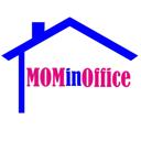Mom In Office, развивающее пространство для мам с детьми