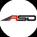 ASD, оптовая компания