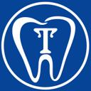 Тэшдент, сеть стоматологических клиник
