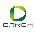 Олкон, торгово-производственная компания
