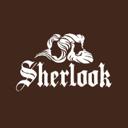 Sherlook, салон красоты