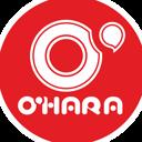 O`HARA, сеть магазинов верхней одежды