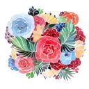 Издательство красоты, компания по оформлению и декору мероприятий