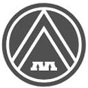 Akbmag.ru, торговая компания по продаже аккумуляторов