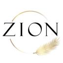 Zion, ногтевая студия