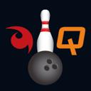 Аполло 24 и Квантум, сеть развлекательных центров