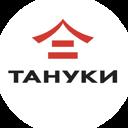 ТАНУКИ, японский ресторан