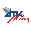 АТК-Медиа, ООО, холдинг