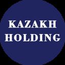 Kazakh holding, ТОО, юридическая компания
