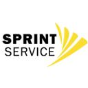 Sprint Service, сервисный центр