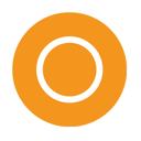 Darts-Smb, компания абонентского обслуживания компьютеров