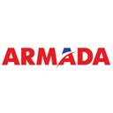 ARMADA, торговый комплекс