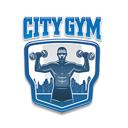 CITY GYM, спортивный клуб