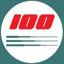 100 Удочек, магазин рыболовных товаров