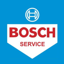 Bosch-Service, автосервис
