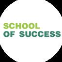 School of Success, сеть образовательных центров