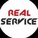 Real Service, автосервис