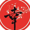 Суши Роллы Сочи, суши-бар