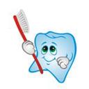 Доступная стоматология, сеть стоматологических центров
