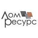 ЛомРесурс, компания по приему и переработке лома