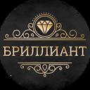 Бриллиант, компания по чистке мебели, ковров и автомобилей