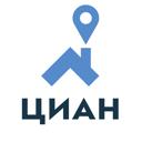 ЦИАН, онлайн-база объявлений об аренде жилья