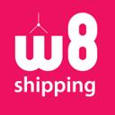 W8 Shipping, компания по продаже автомобилей из США