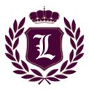 Langley, образовательный центр иностранных языков