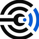 ТЕRRА-GSM, сеть торгово-сервисных центров