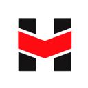 Haftmann, торгово-строительная компания