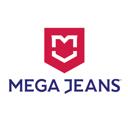 Мега-Джинс, магазин одежды