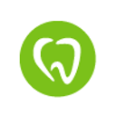 Дент Престиж, стоматологическая клиника