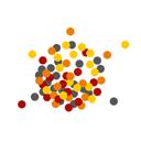 Орсо групп, ООО, строящиеся объекты