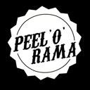 PEEL`O`RAMA, имидж-студия
