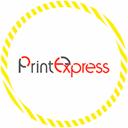 Принт Экспресс, салон оперативной полиграфии