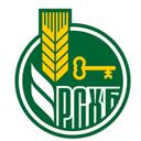 Россельхозбанк, АО
