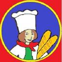 Барави-Т, сеть французских пекарен-кондитерских