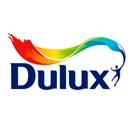 Мастерская цвета DULUX, салон-магазин