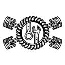 C4 GARAGE, автосервис