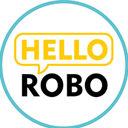 HelloRobo, школа роботов