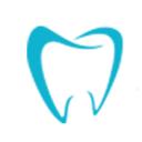 Доктор-А, стоматологическая поликлиника