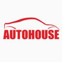 AUTOHOUSE, автокомплекс