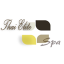 Thai Elite Slimming & Rehabilitation, SPA center