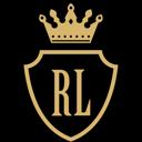 Royal Lux, массажный SPA-салон