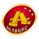 АЛЬТБУРГ, сеть мини-отелей