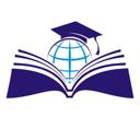 Эрудит, образовательный центр