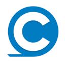 Печати-Саратов, производственно-полиграфическая фирма