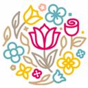 Букетный дворик, салон цветов