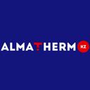 Almatherm, ТОО