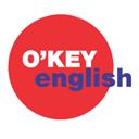 OKEY English, образовательный центр
